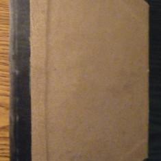 Carte veche - Carte - E. Robert, F. Chazallet - Grammaire Francaise et exercises - Cours superieur