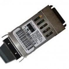 Cisco WS-G5484 - Media convertor