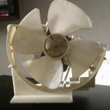 Ventilator cuptor microunde - piesa cuptor Westwood