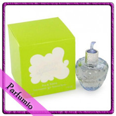 Parfum Lolita Lempicka Classic feminin, apa de parfum 100ml - Parfum femeie