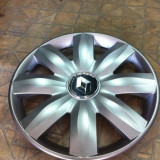 Capace de roti renault pe 14 model spitat - Capace Roti, R 14