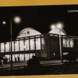 CONSTANTA GARA (NR 1) 1963