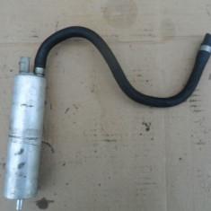 Pompa ulei Auto, Rover, 75 (RJ) - [1999 - 2005] - Vand pompa motorina Rover 75