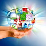 Inchiriez/Vand website europeandoors.ro + domeniul BONUS !!! - Site de Vanzare
