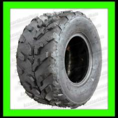 Anvelope ATV - CAUCIUC ATV 16x8-7 Profil in V ANVELOPA 16x8x7 16x8 R7 Calitatea Foarte Buna
