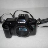 CANON EOS 1000 N BODY