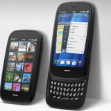 smartphone hp pre3 , incarcator wifi inductie