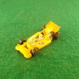 Corgi Juniors FORMULA 1 RACER Made in  GT. Britain