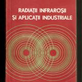 Radiatii infrarosii si aplicatii industriale - Carti Energetica