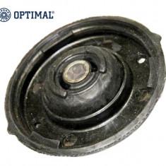 Bara fata Optimal Skoda Octavia 1 Sedan Combi 2000-2011 1U0807221K