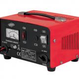 129962-Redresor Auto (incarcator baterie) 12 V