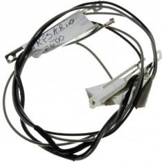 Antene wireless laptop Compaq Presario F700, DQ6AT8B0107