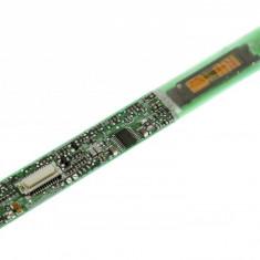 Invertor display lcd laptop IBM Thinkpad T40, Ambit J07I071.00, 26P8464, J15102F