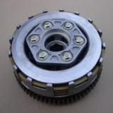 Ambreiaj ATV 200-250 cc Roketa, Hammer, Bashan, etc. - Ambielaj standard Moto