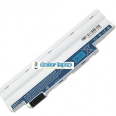 Baterie laptop Acer Aspire One D260-2028