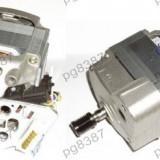 Motor pentru masina de spalat Whirlpool 481236158008-327911