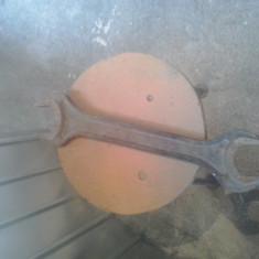 Cheie 50-55 - Cheie mecanica