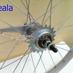 Roata / Janta Spate Bicicleta 20