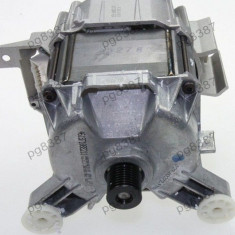 Motor MCA 61/64-148/WHE8, Whirlpool 481236158413-327913