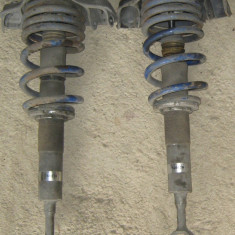 Arcuri si amortizoare a4 b5 - Flansa amortizor, Audi, A4 Avant (8D5, B5) - [1994 - 2001]