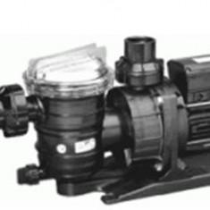 3 pompe pentru strand - Pompa gradina, Motopompe