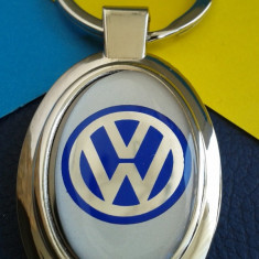 Vand breloc Volkswagen - Breloc Auto