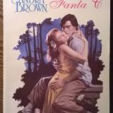 Carte - Sandra Brown - Fanta C