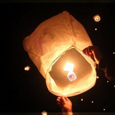 LAMPIOANE lampion