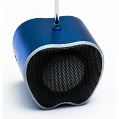 Boxe Telefon, Display LCD - Boxa portabila Mar
