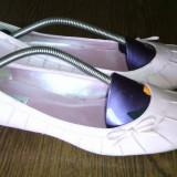 Pantofi roz - Pantofi dama, Marime: 41