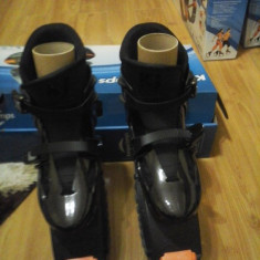 Ghete kangoo jumps originale, Marime: 37