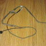 Microfon Asus X5 X5DC K50