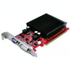 Placa video - Placa video PC Palit, PCI Express, 1 GB, nVidia