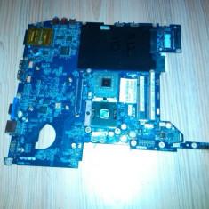 Placa de baza FUNCTIONALA Acer TravelMate 4330 M12.110 - Placa de baza laptop