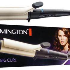 VAND Ondulator Remington PRO BIG CURL - Ondulator de Par