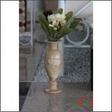 Suport flori - Vaza Bresca 30