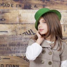 Echipament Foto Studio - Fundal studio copii - vinilin si hartie tratata