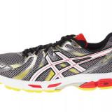 Adidasi barbati - Adidas ASICS Gel-Exalt 2 Running alergare tura maraton salomon trail Original