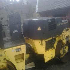 Motovibrator bomag ad2 120 an 2000 ore 1200 Matrix