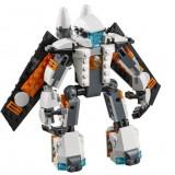 LEGO® Creator - Robot Zburator - 31034