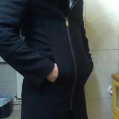 Palton Zara Man Nou Marimea M (38-40) - Palton barbati Zara, M