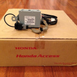Conectica auto - Vand/schimb interfata originala Honda USB/Ipod/Iphone