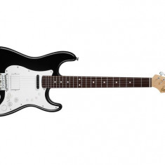 Chitara electrica Squier Rock Band Guitar & Controller