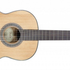 Chitara clasica Fender CN-140S