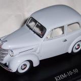 DIP Models KIM 10-50 1:43 1:43 - Macheta auto