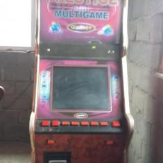 Jocuri slot machne - Foosball