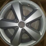 """Janta aliaj 16"""" Ford Focus 1317940 2 buc disponibile, Diametru: 16, 6, 5, Numar prezoane: 5"""