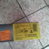 Placute frana spate 0986494061 BMW