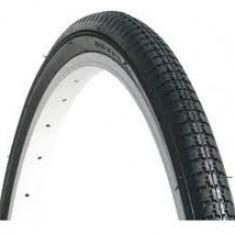 Piese Biciclete - Cauciuc / Anvelopa Bicicleta 28x1.5/8x1.3/8 ( China )