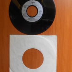 Raritate! Disc Vinyl 7